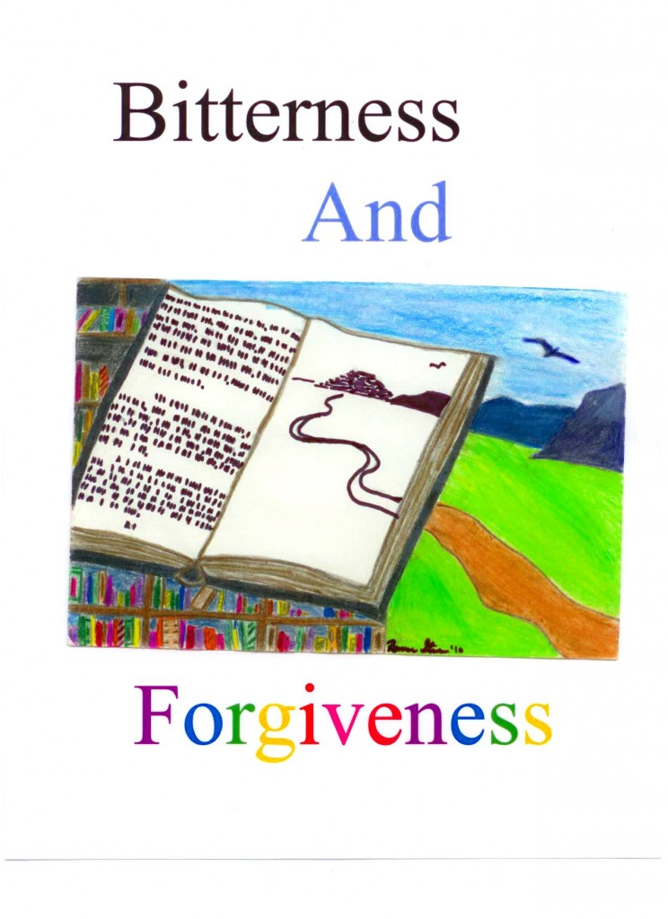 Bitterness And Forgiveness