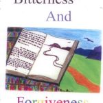 Bitternes and Forgivness