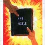 God's Word Thro History