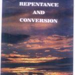 Repentance Conversion