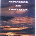 Repentance Converson