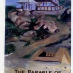 parable of two houses