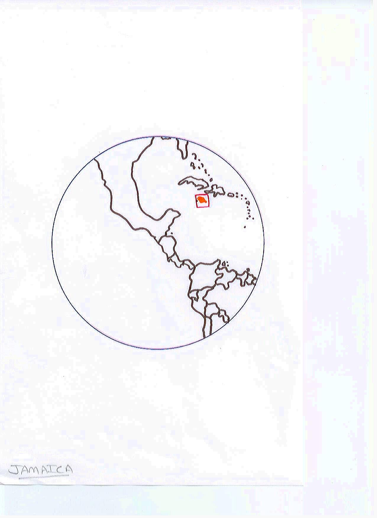 bauxite hindu personals Baghelkhand: baghelkhand, historical region, eastern madhya pradesh state,  deposits of coal, limestone, bauxite, clay, and quartzite are in the region,.