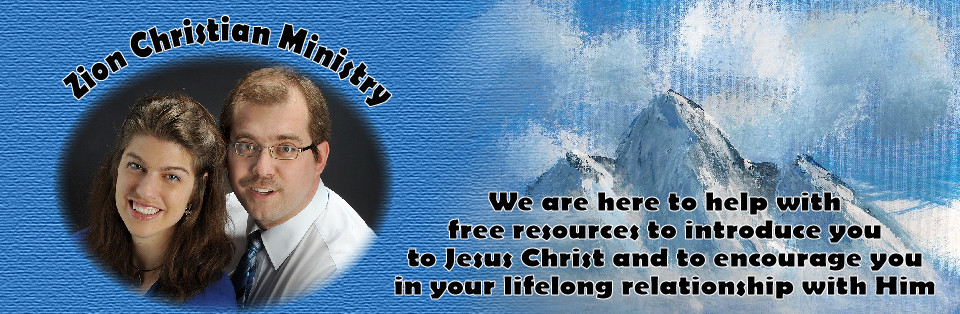 ramona christian personals Meet christian men in ramona, south dakota for free here at dateoliciouscom, home of free online dating for christian men.
