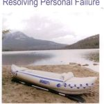 Resolving Pers Failure